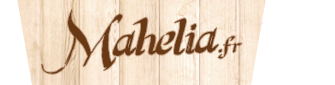 Mahelia.fr