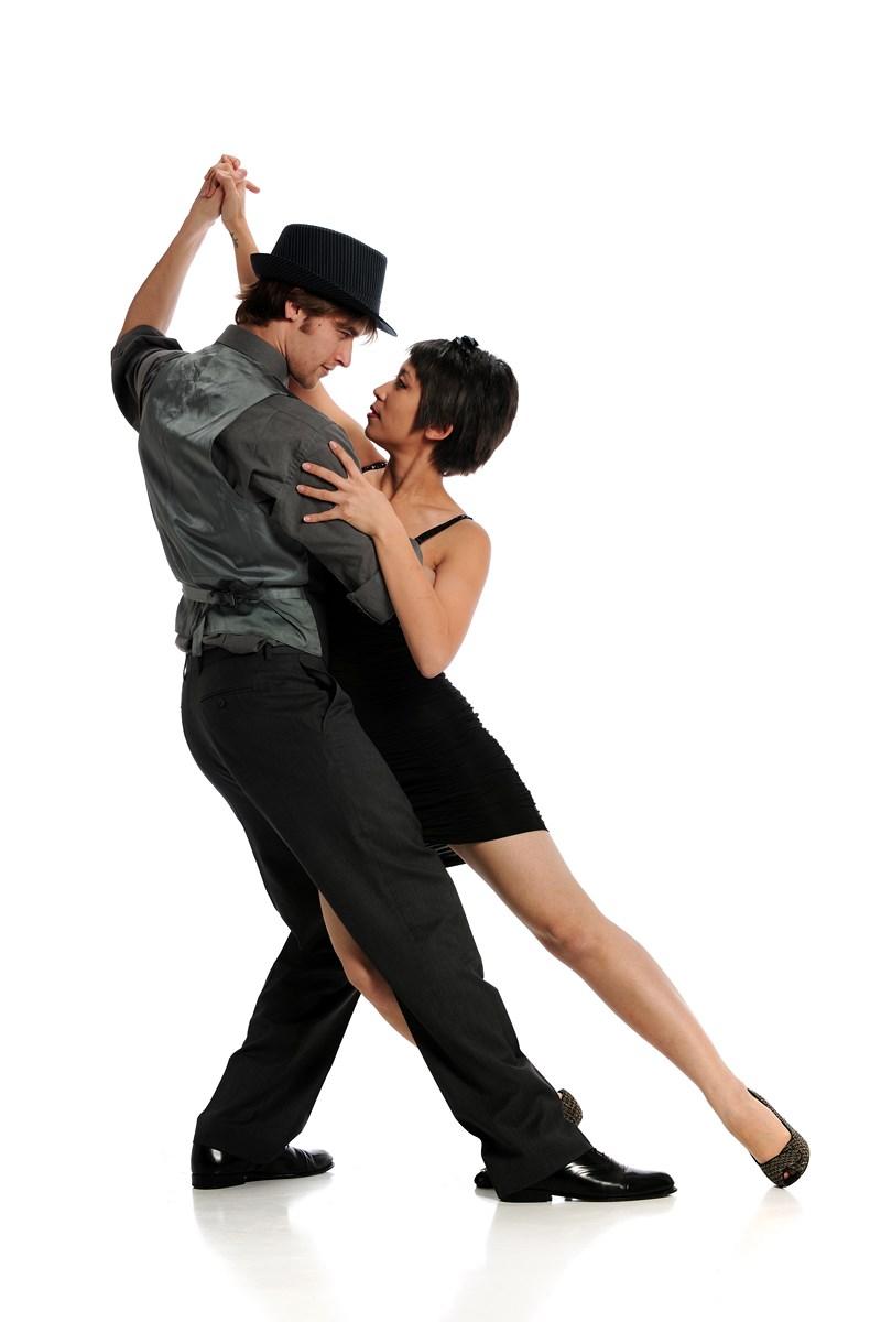 Le tango une danse sensuelle et magnifique for Danse de salon 95