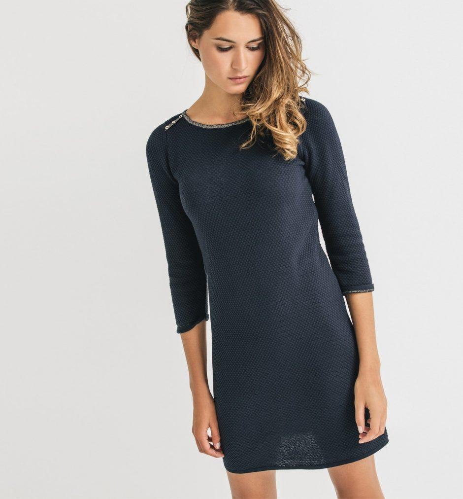 Acheter sa robe à petit prix