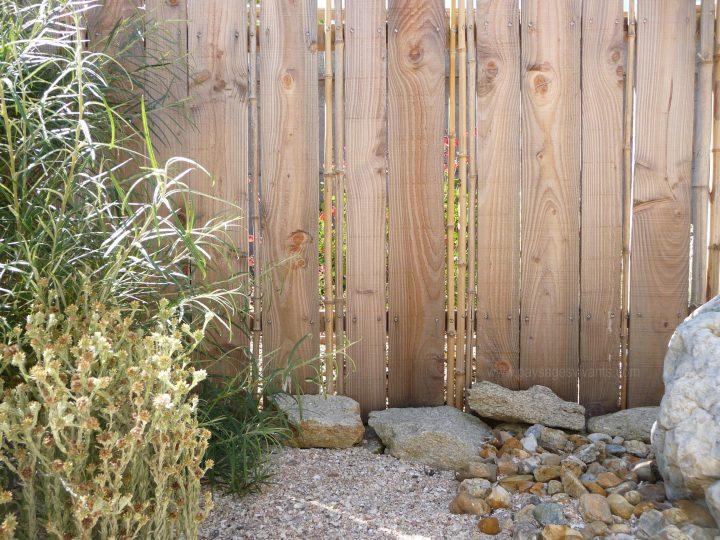 Pour ma terrasse je me suis confi e nature bois - Nature bois concept rochefort ...