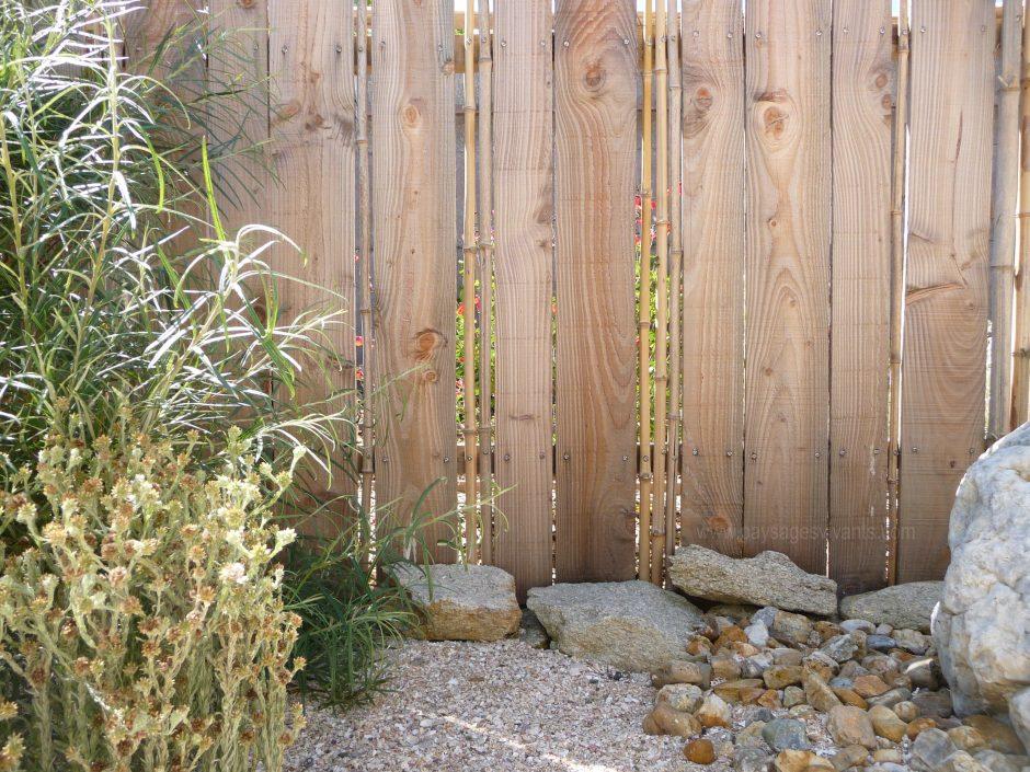 Des idées de terrasse sur nature-bois-concept.com