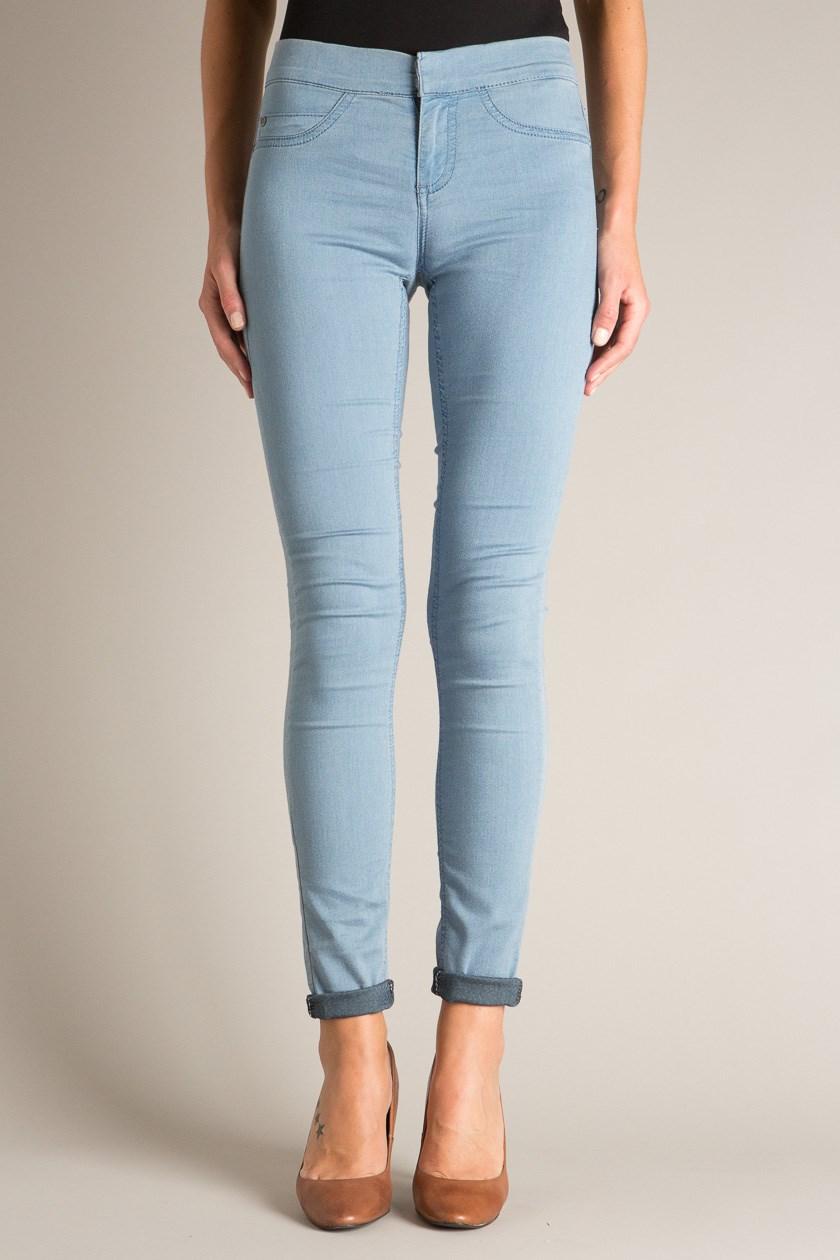 Jeanfemme.xyz, le jeans sous toutes ses formes