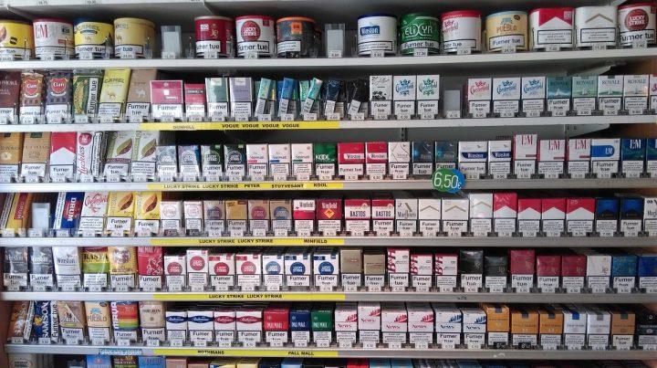 Quels sont les quotas acheter du tabac en andorre - Acheter des graines de tabac en france ...