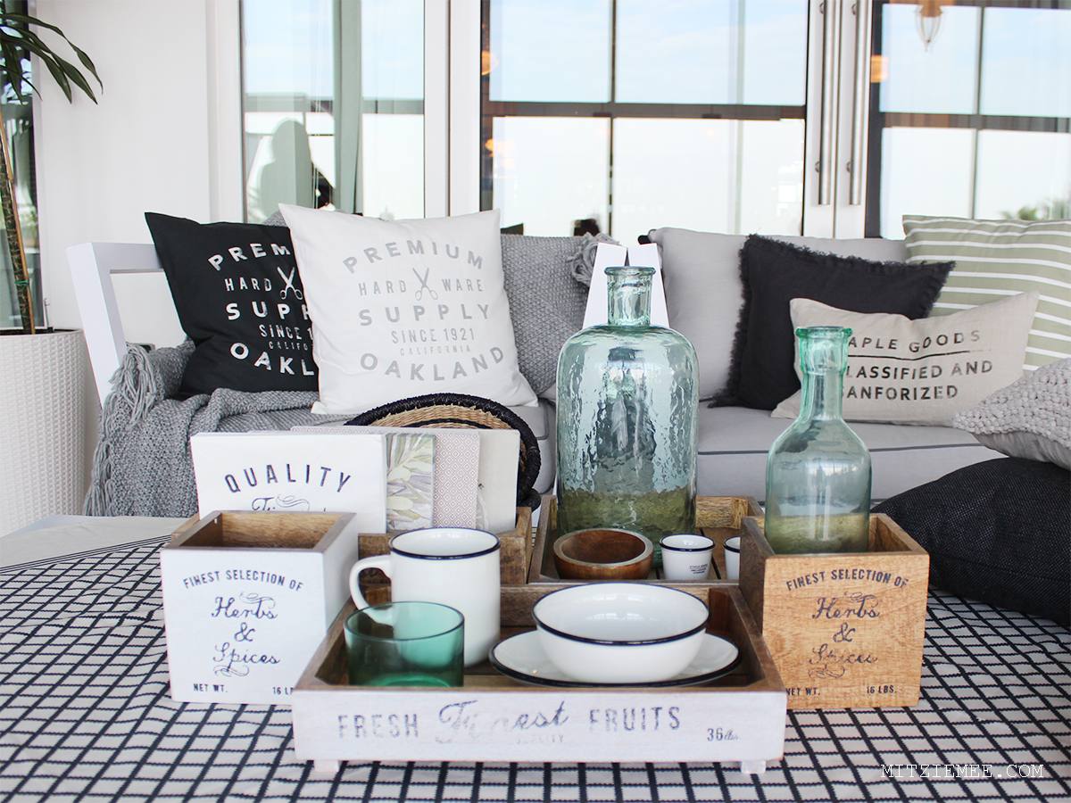 hm home tout pour la maison un prix raisonnable. Black Bedroom Furniture Sets. Home Design Ideas