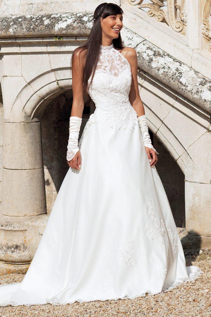 robe de mari e comment bien la choisir pour le plus beau