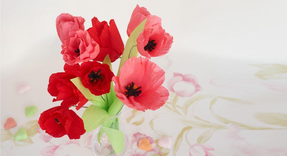 Promo interflora, comment trouver des fleurs à petit prix ?