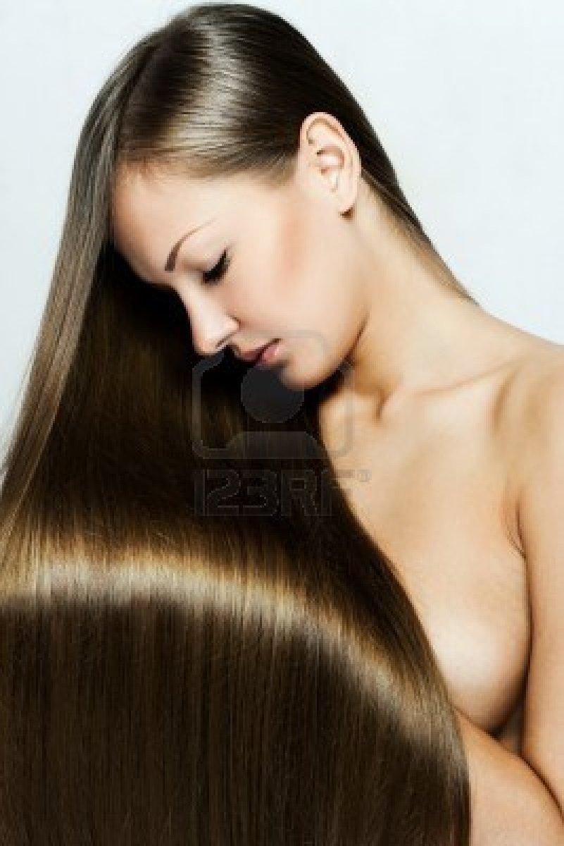 comment avoir les cheveux brillants je n 39 utilise que des produits naturels. Black Bedroom Furniture Sets. Home Design Ideas