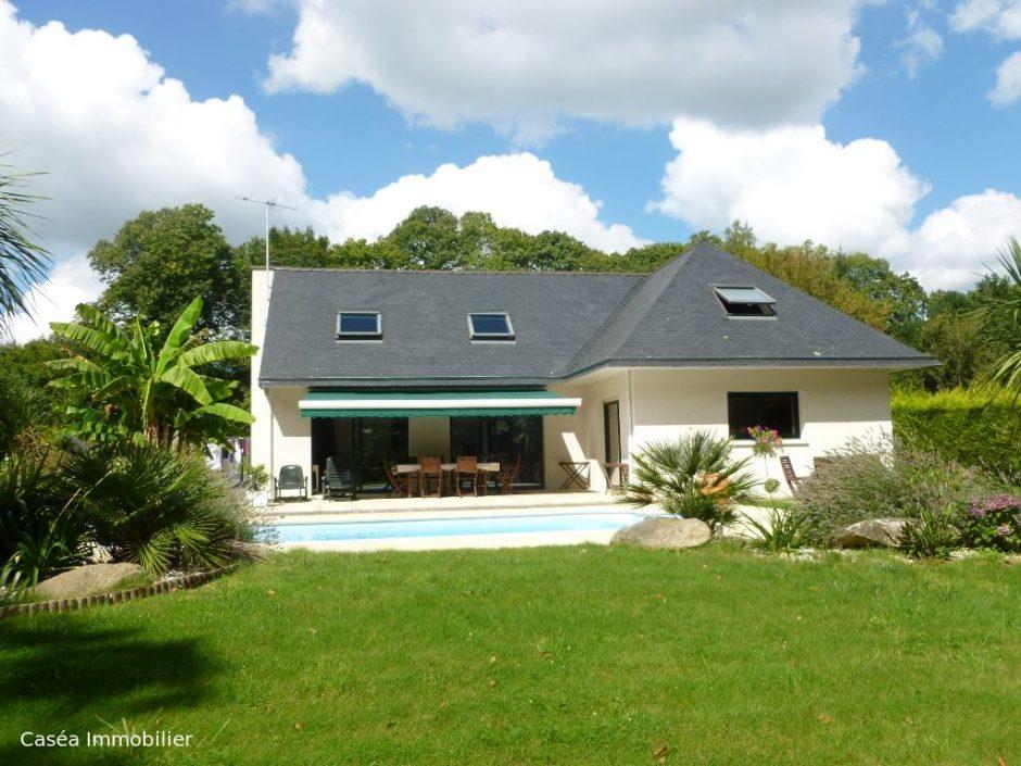 Agence immobiliere : achat particulier à particulier, les pièges