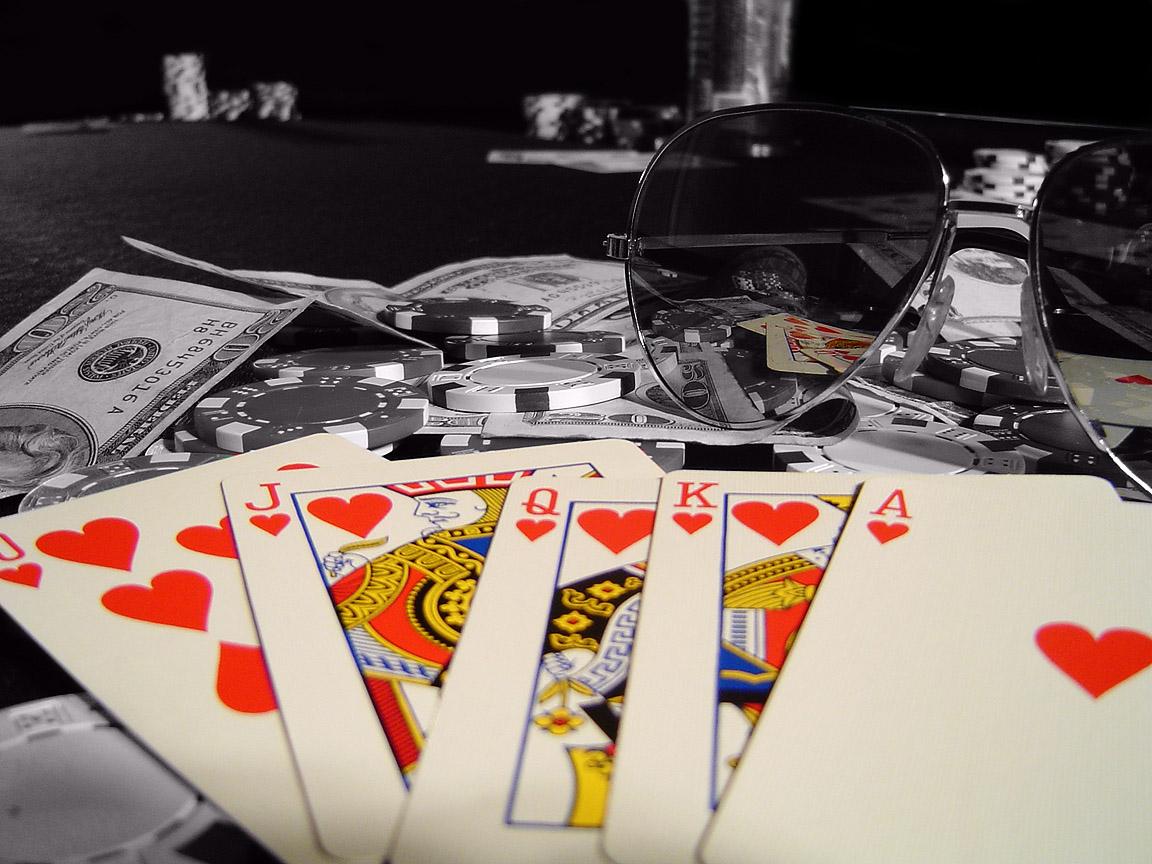 Trouver un guide de jeu de casino en ligne