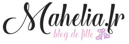 blog de fille