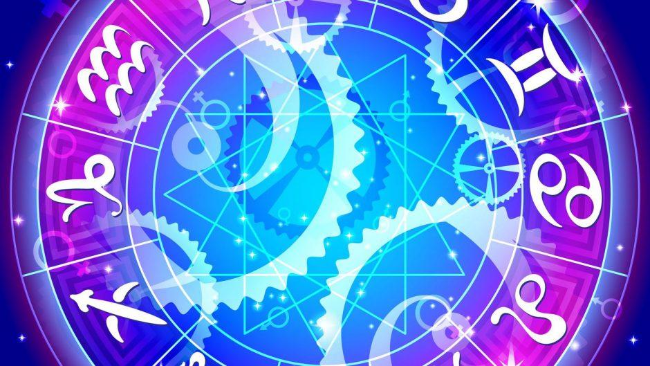 Signe astrologique, découvrez ce qu'il dit de vous !