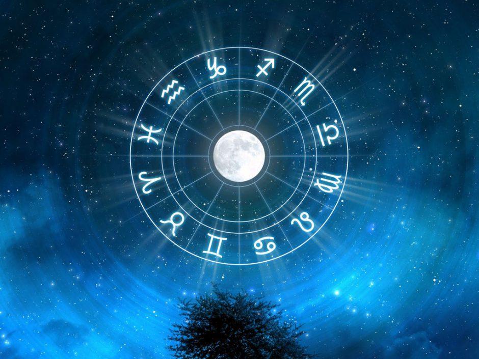 Signe astrologique, vous allez maîtriser votre avenir