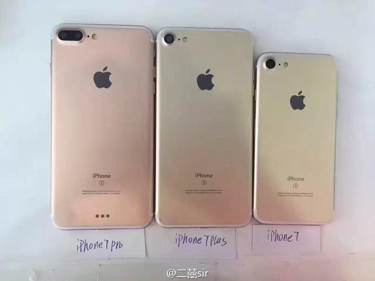 Apple iPhone 7 pas cher   les reconditionnés valent vraiment le coup c93bbadcb0a0