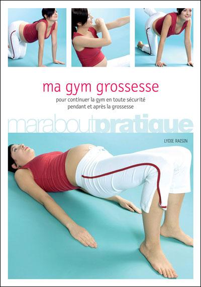 Gym pour femme enceinte