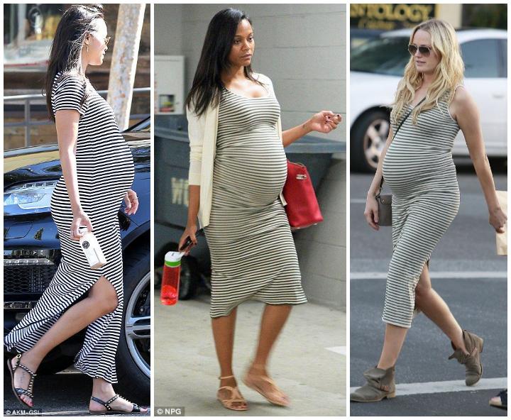H&m femme enceinte