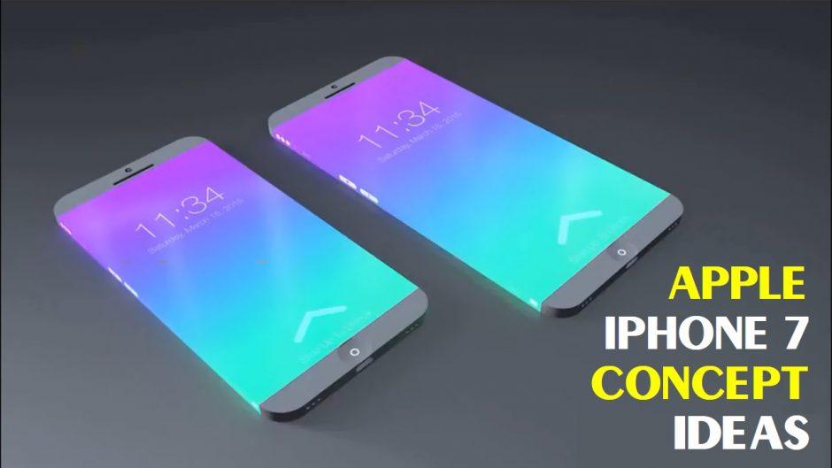 Apple iPhone 7 pas cher : attendez les reconditionnés