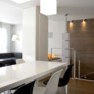 Location appartement Grenoble : un appartement en règle