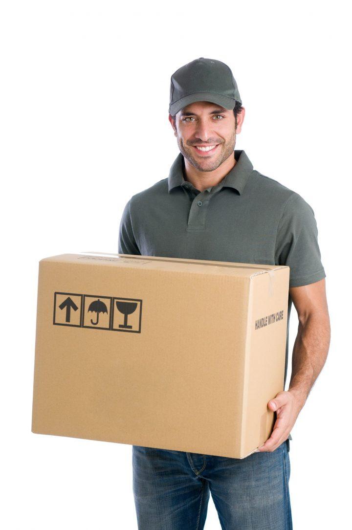 Solution d'envoi courrier : comment faire lorsquSolution d'envoi courrier : comment faire lorsque l'on souhaite diffuser massivement ?e l'on souhaite diffuser massivement ?