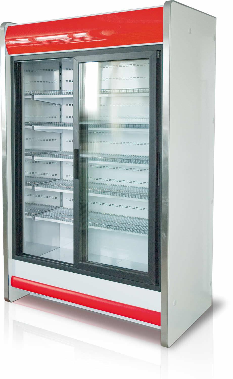 Quelle chambre froide acheter - Quelle temperature dans un frigo ...