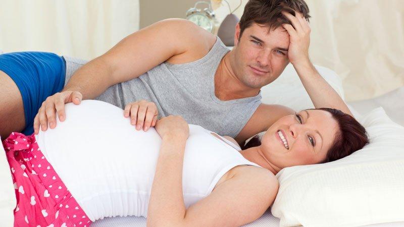 femmes enceintes sexe vidéo Je veux voir de grosses queues