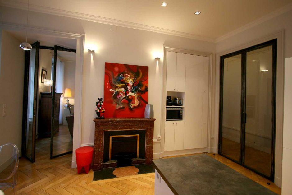 Location appartement Toulouse: recherche gratuite
