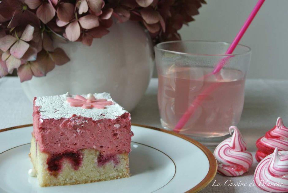 Surprenez vos amis avec une recette d'un blog de cuisine