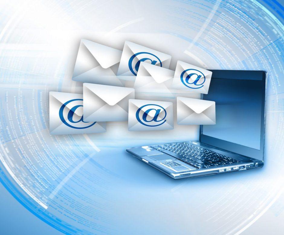 Emailing : une technique qui vous permet de communiquer en masse