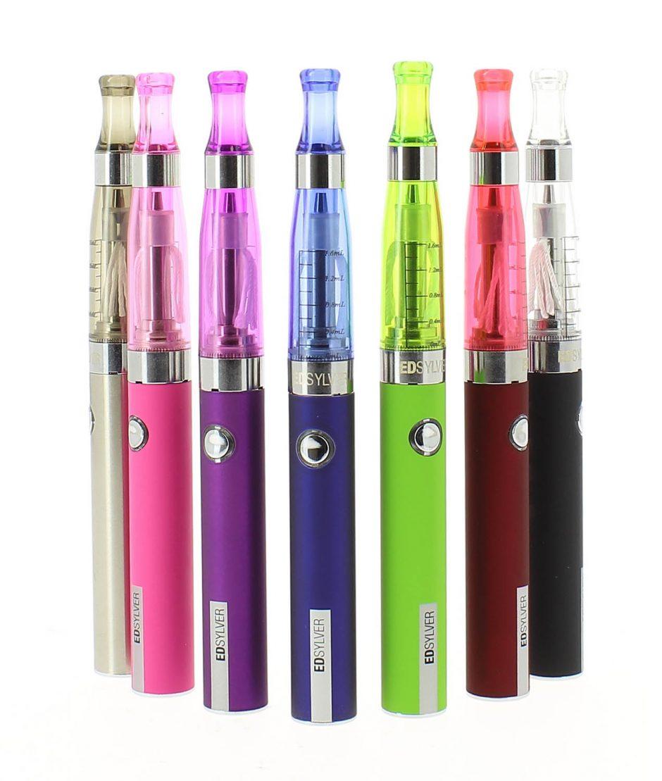 Le liquide de cigarette électronique : mes conseils pour bien le choisir