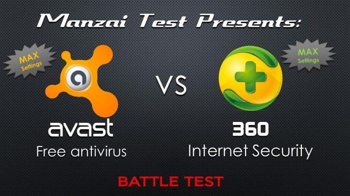 Télécharger Antivirus : sans antivirus, vous foncez dans le mur