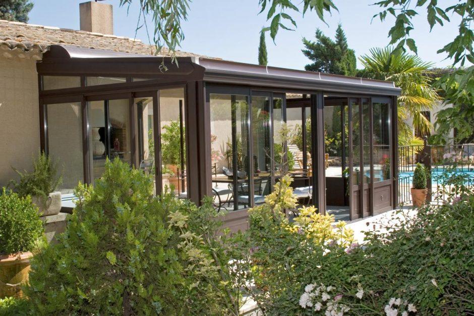 Mon blog de fille par blog de fille un peu de tou for Comment chauffer une veranda
