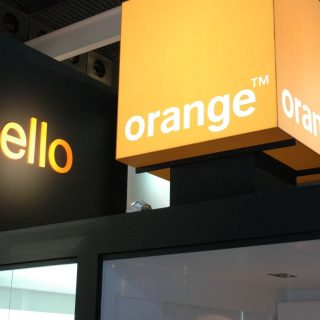 Comment résilier orange mobile ?