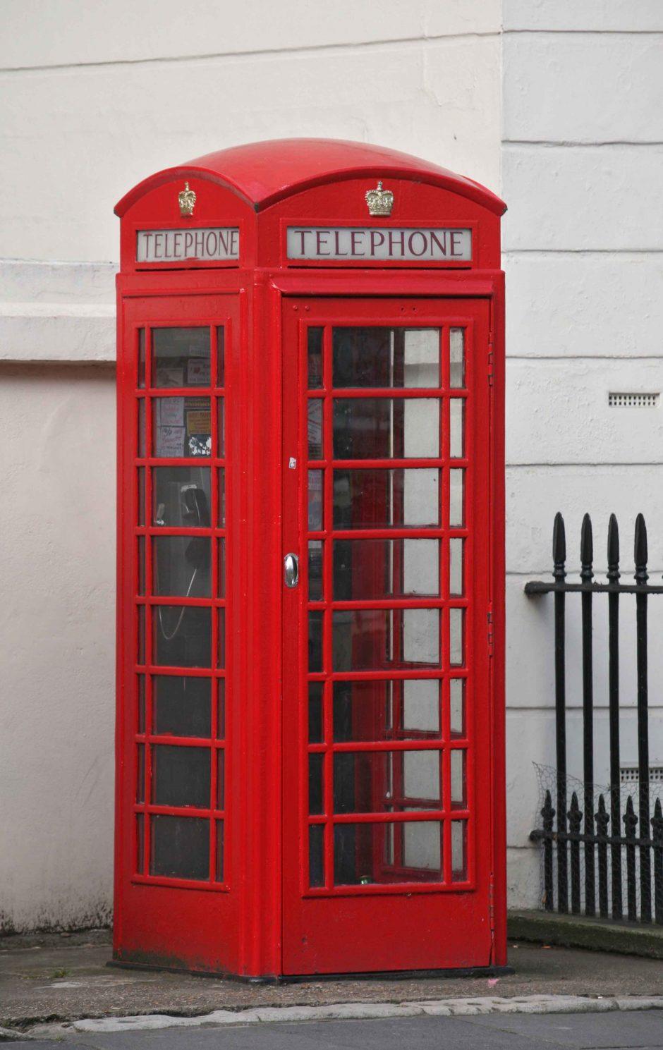 Les séjours linguistique en Angleterre : les nombreux points positifs