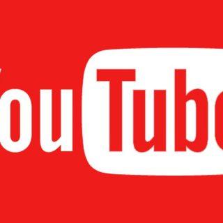 Acheter des vues : Ce que je vous recommande pour acheter des vues sur Youtube et ce qui fonctionne