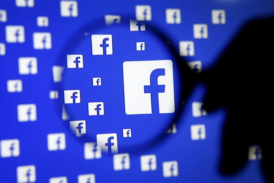 Comment fermer compte facebook ?