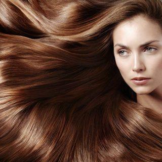 Comment faire vite pousser ses cheveux ?