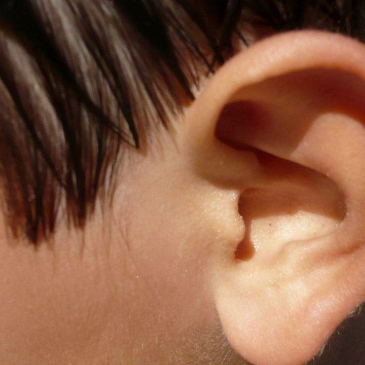 Comment déboucher son oreille