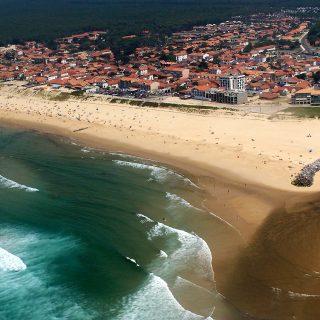 Location de vacances Mimizan : comment trouver la résidence idéale ?
