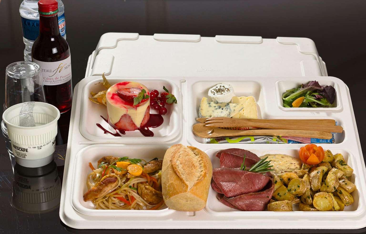 Bien manger au quotidien : comment garder la ligne ?