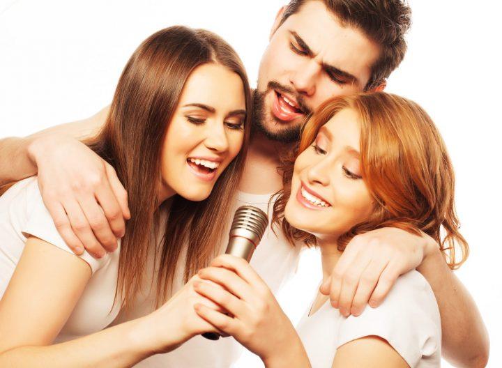 Comment apprendre à chanter ?