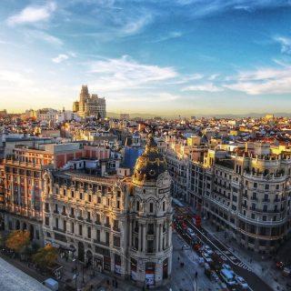 Séjour linguistique Espagne : Un voyage excellent ?